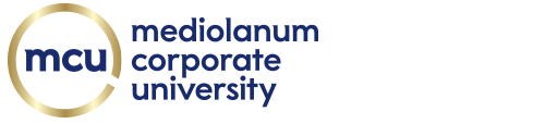 Mediolanum Corporate University - Logo